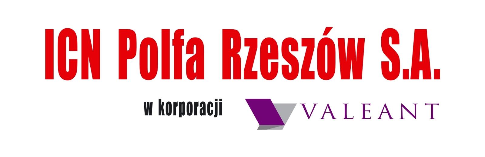 icn_polfa_rzeszow_sa_logo.jpg