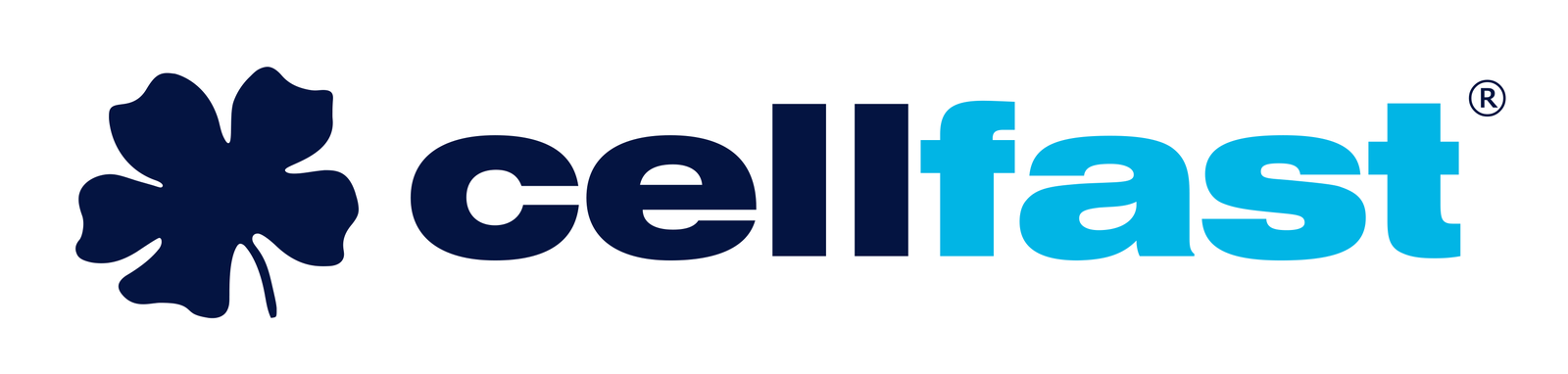 cellfast_logo.png