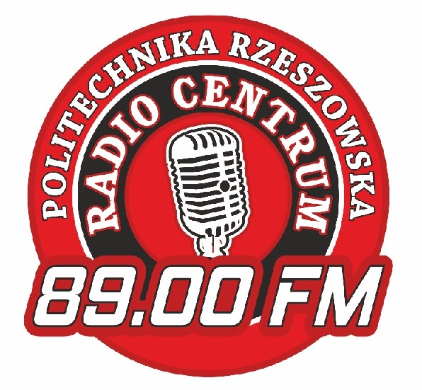 radio_centrum_logo_2018.jpg